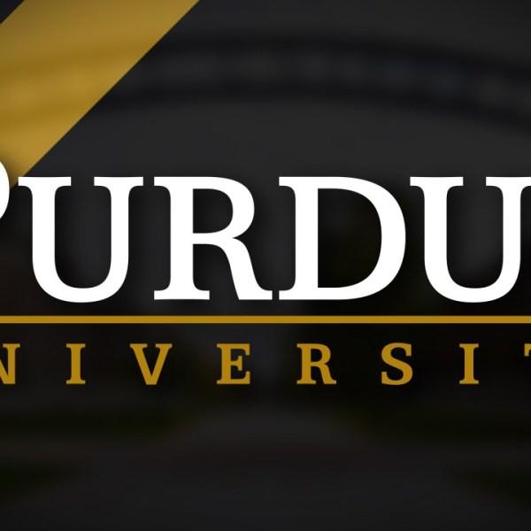 purdue university_1484256421836.jpg