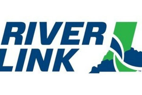 river link FOR WEB_1493886366316.jpg