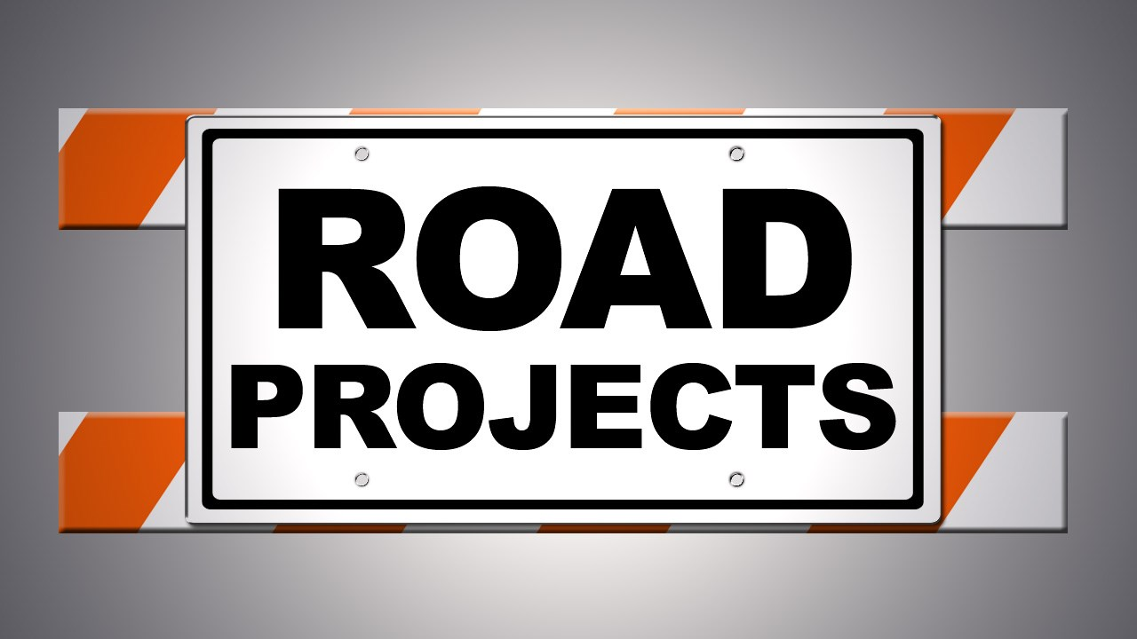 road projects_1494187923953.jpg