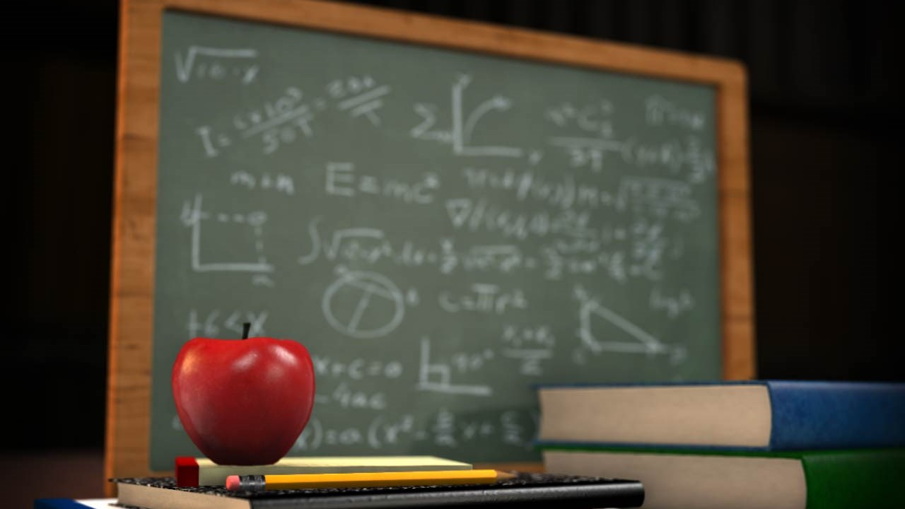 school (2)_1495150819159.jpg