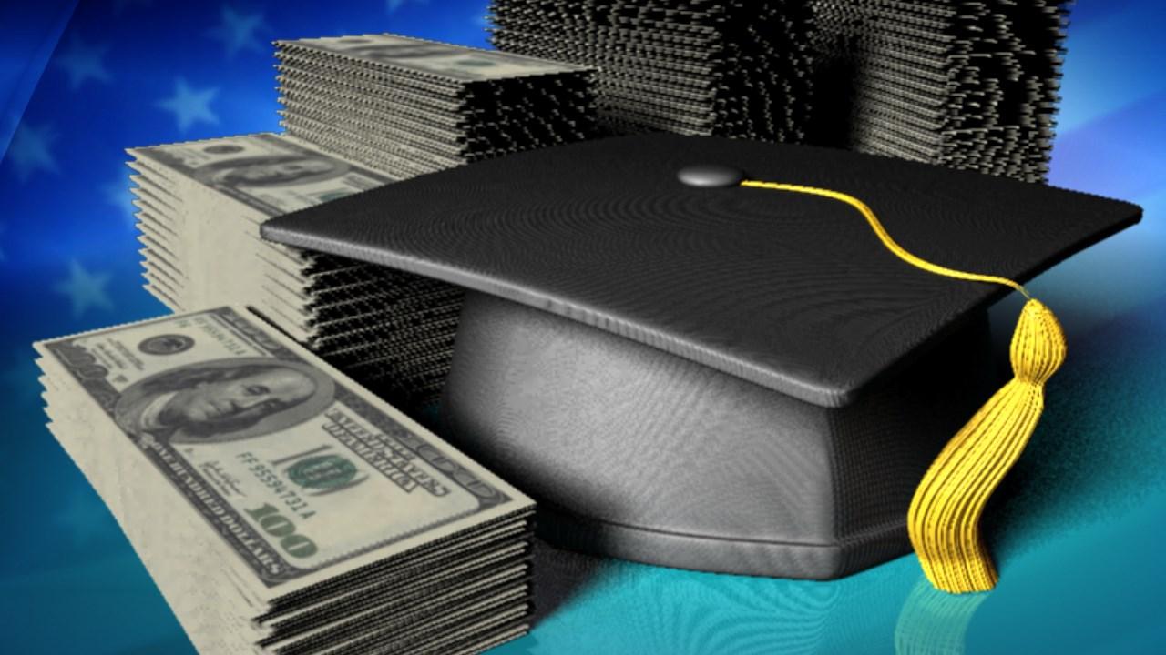 student loans_1494438168361.jpg