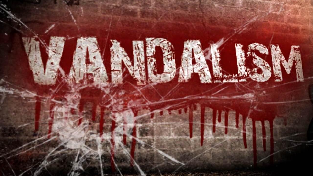 vandalism_1496253564246.jpg