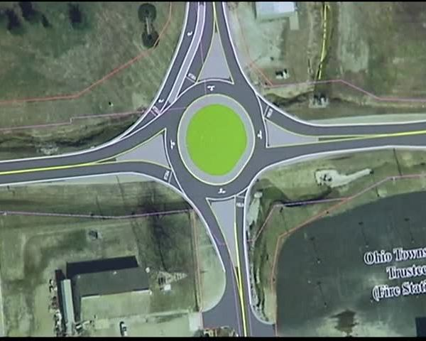 roundabout spencer co.jpg