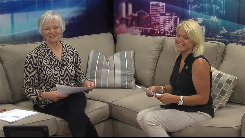 Abby Maravich of the Southwest Indiana Chamber_15464103