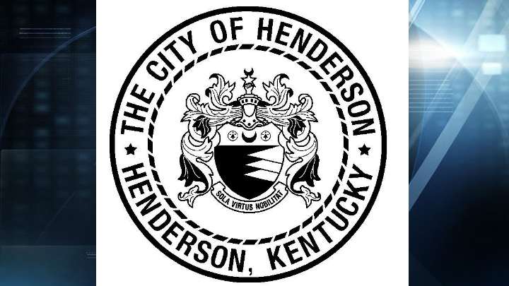 CITY OF HENDERSON_1494970944303.png