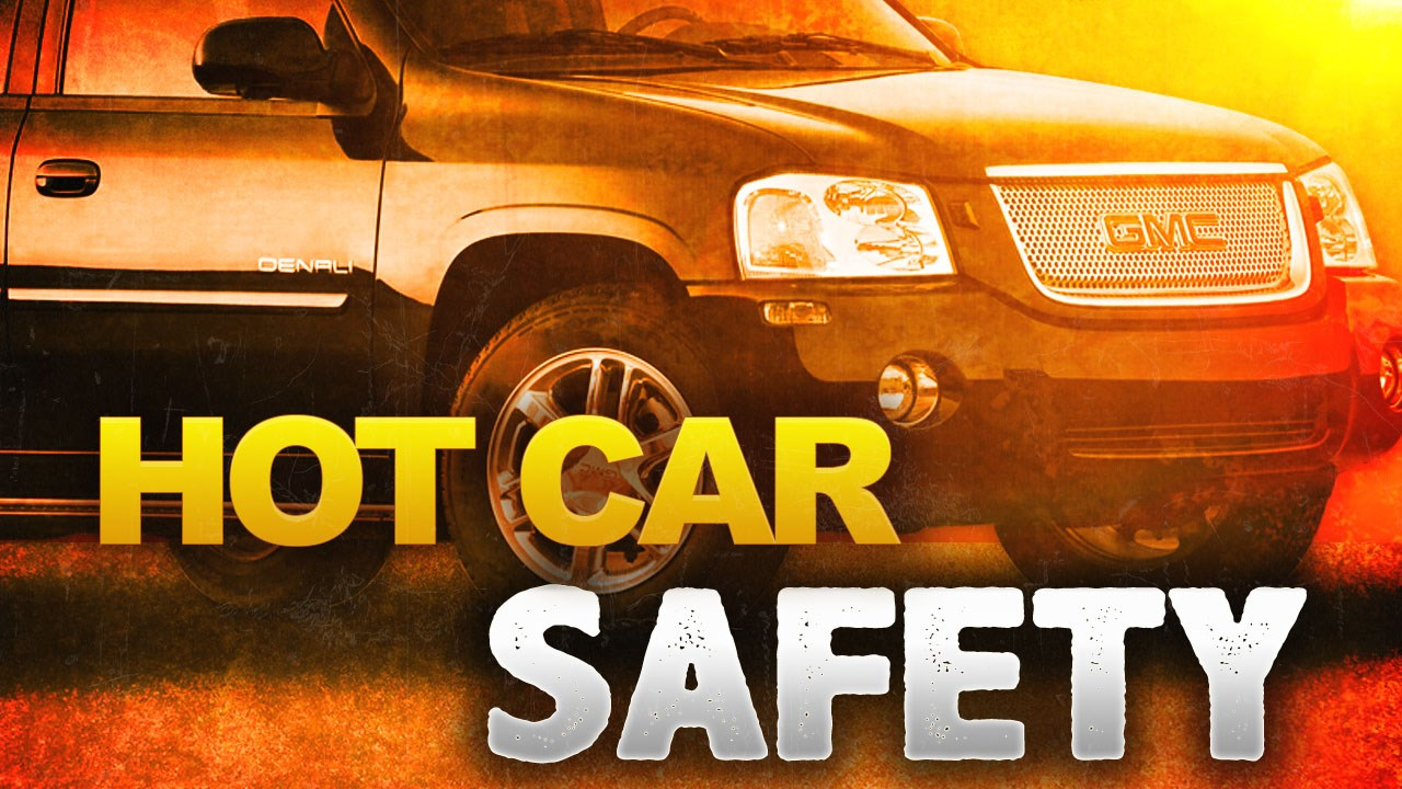 HOT CAR SAFETY_1497297427926.jpg