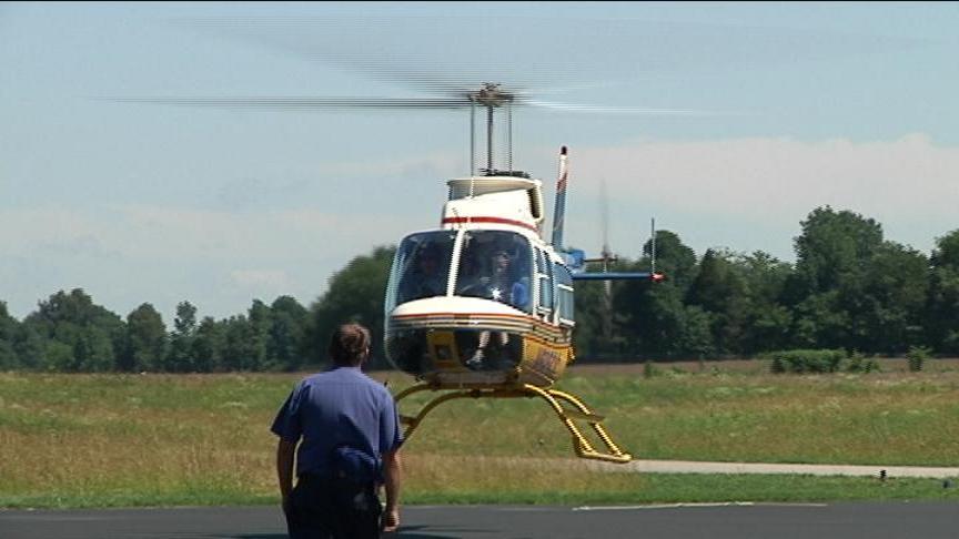 Madisonville Aviation Camp_1496875739542.jpg