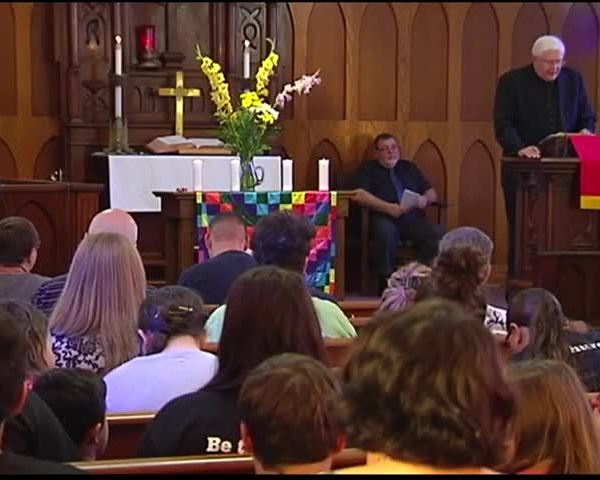 Memorial Service for Pulse Shooting Anniversary_44852736