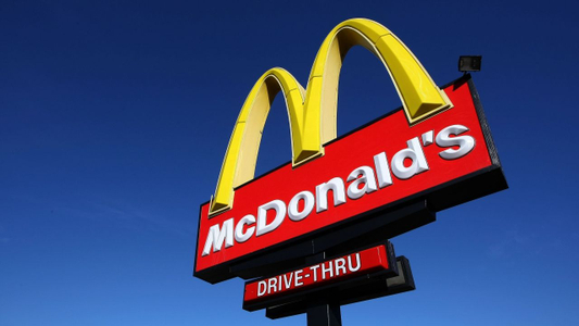 Mobile Ordering And Delivery Are Coming To McDonald-s In The US_88629617-159532