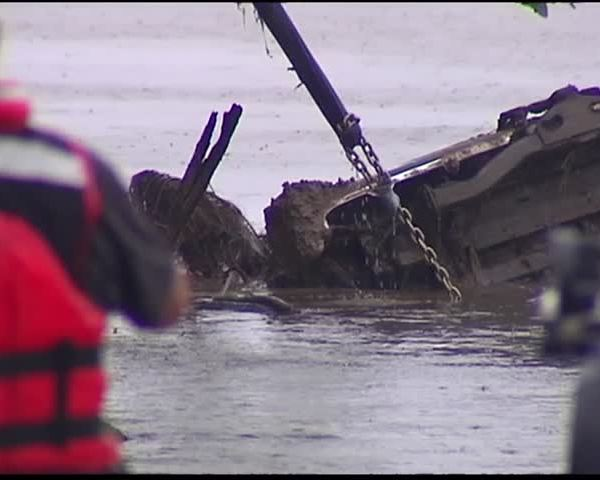 Ohio River Search Connected to Decade Old Cold Case_58571910