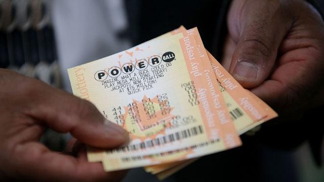 Powerball tickets_3741751259970407-159532