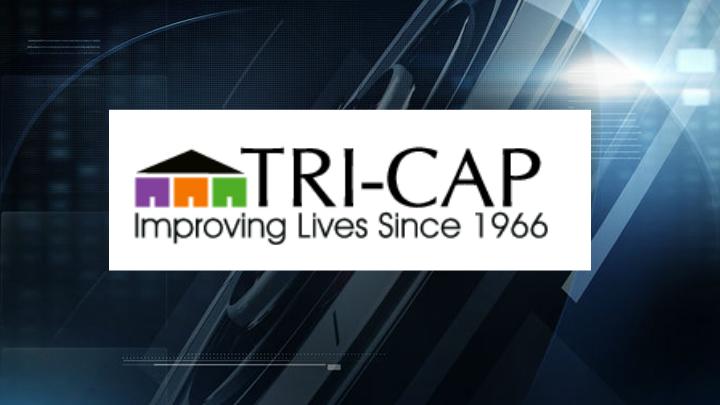 TRI-CAP_1497292602325.png