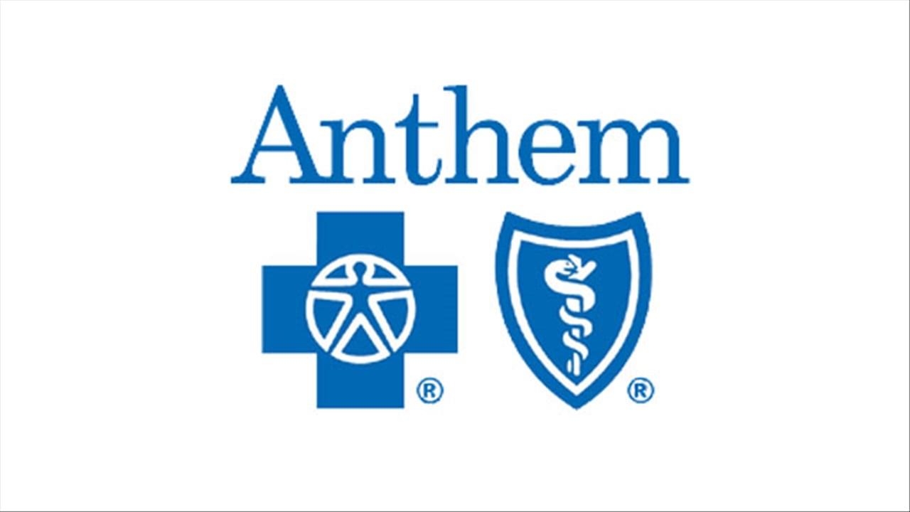 anthem insurance_1498096576109.jpg