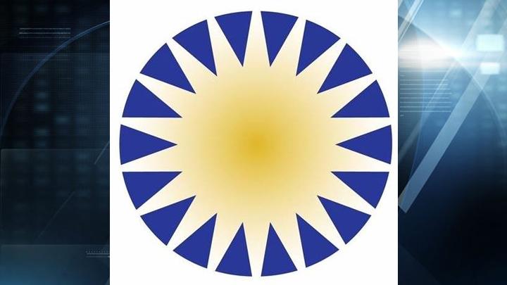 aurora evansville web logo_1496953910575.jpg