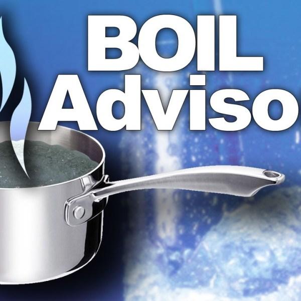 boil advisory_1493132815489.jpg