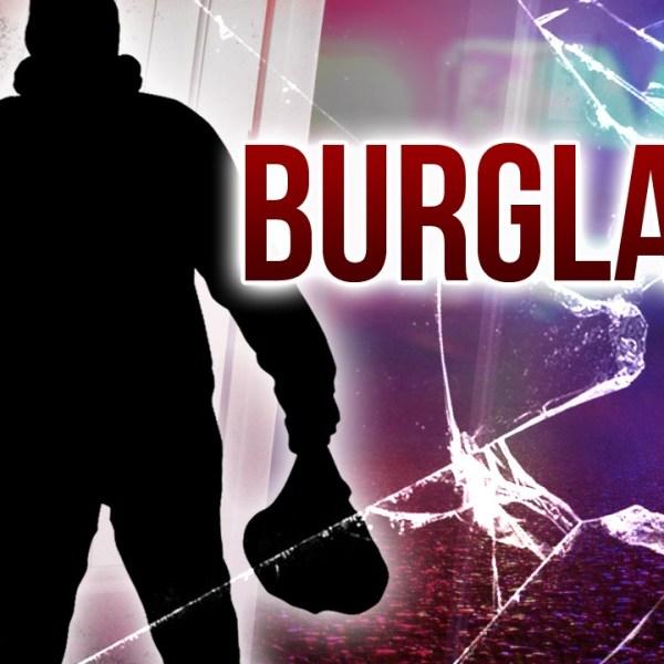 burglary_1483546344144.jpg