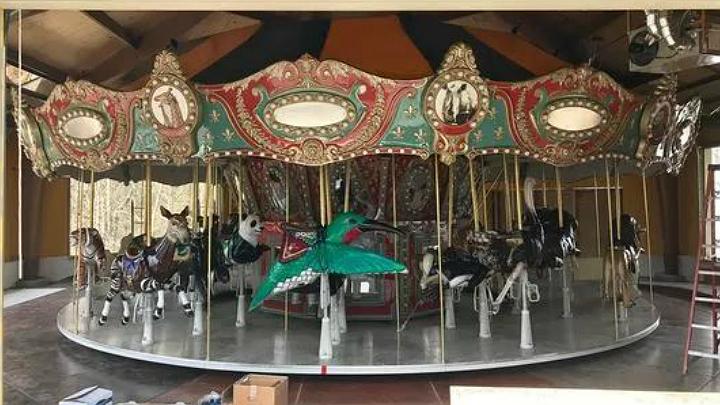 carousel FOR WEB_1498640431066.jpg