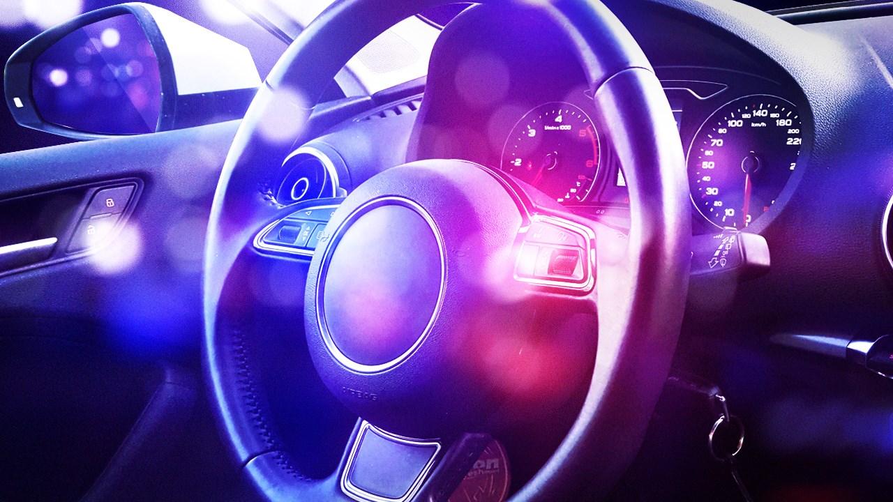 drive_1497376856859.jpg