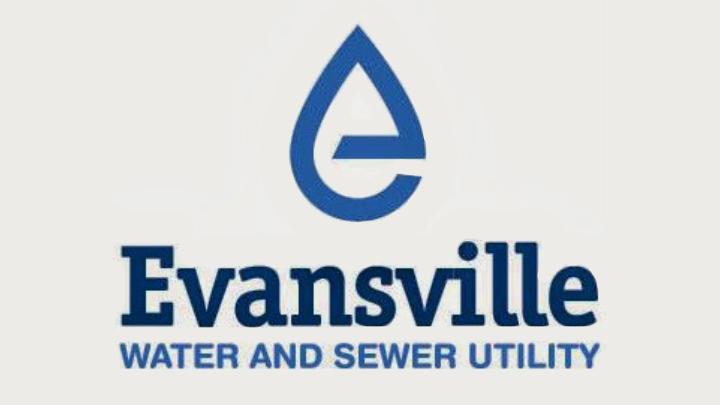 evansville water FOR WEB_1498559154521.jpg