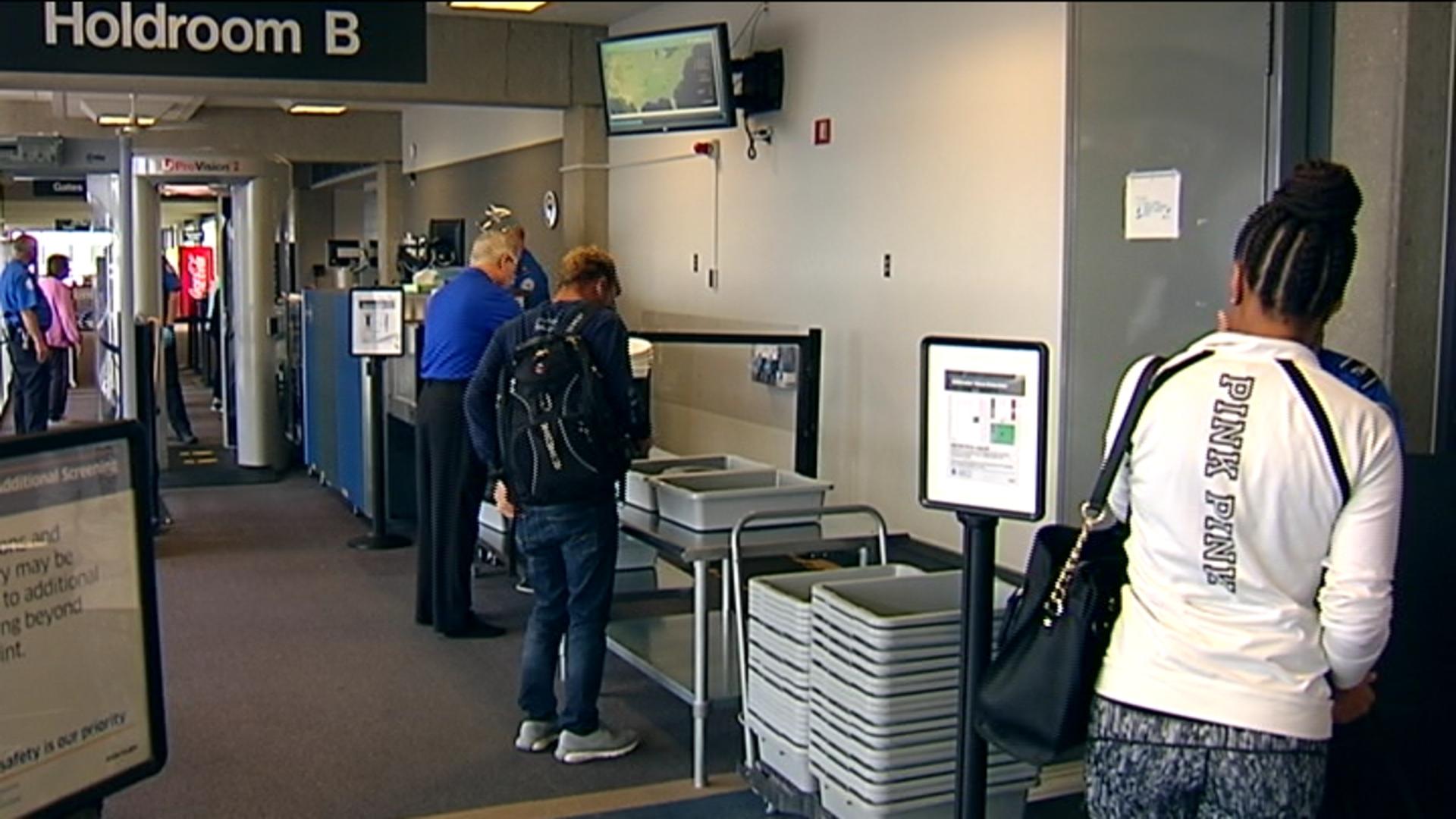 evv regional checkpoint.jpg