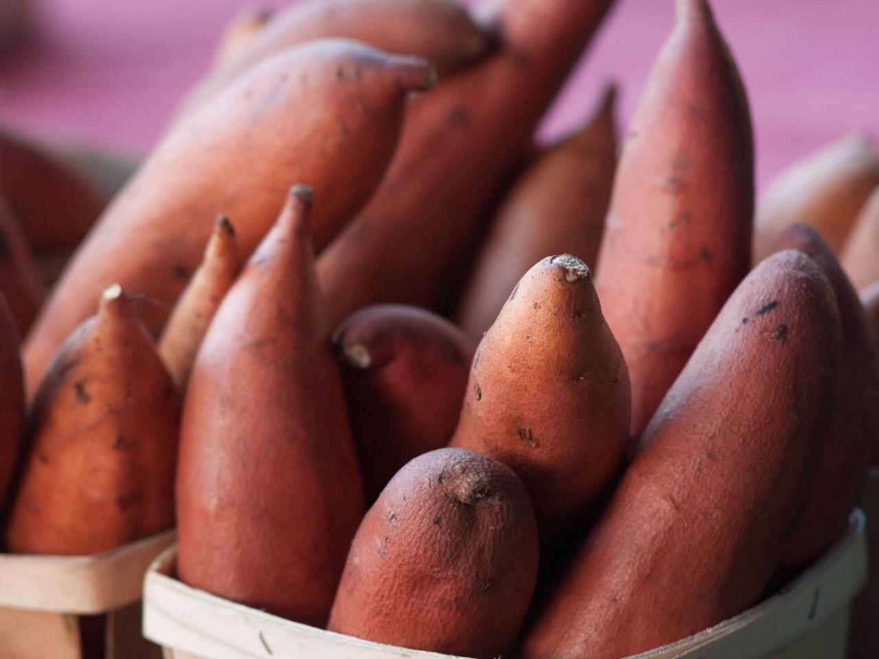 farmers market_1496396955620.jpg