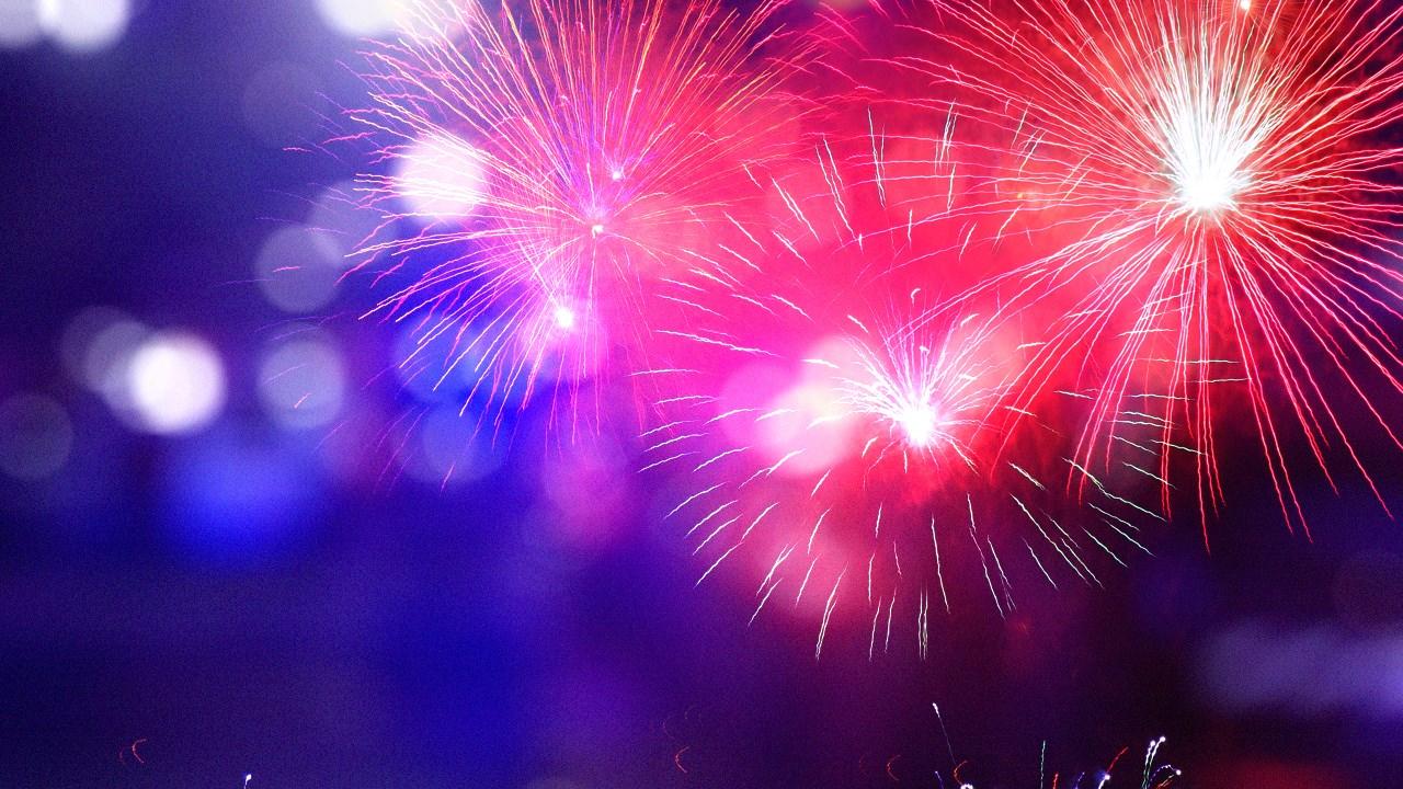 fireworks_1497022450118.jpg