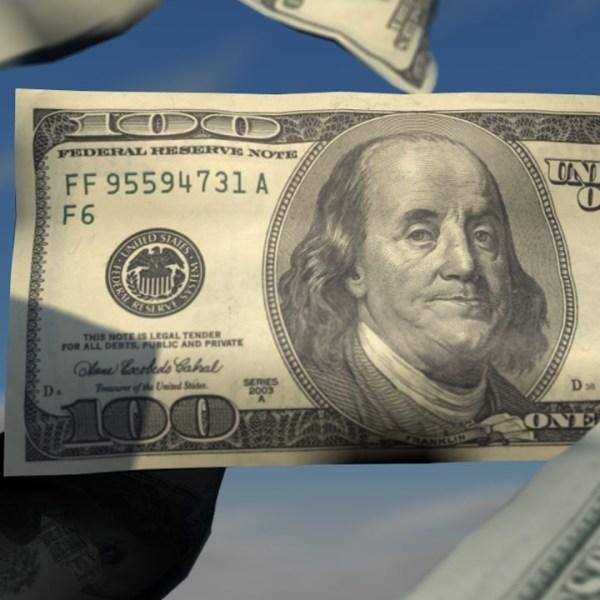 grant money_1496360925506.jpg