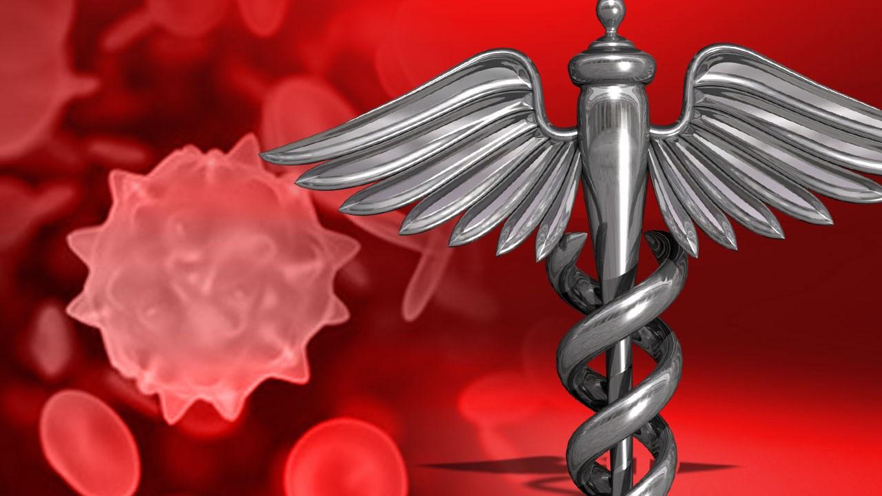 hiv virus mgn_1498507101798.jpg