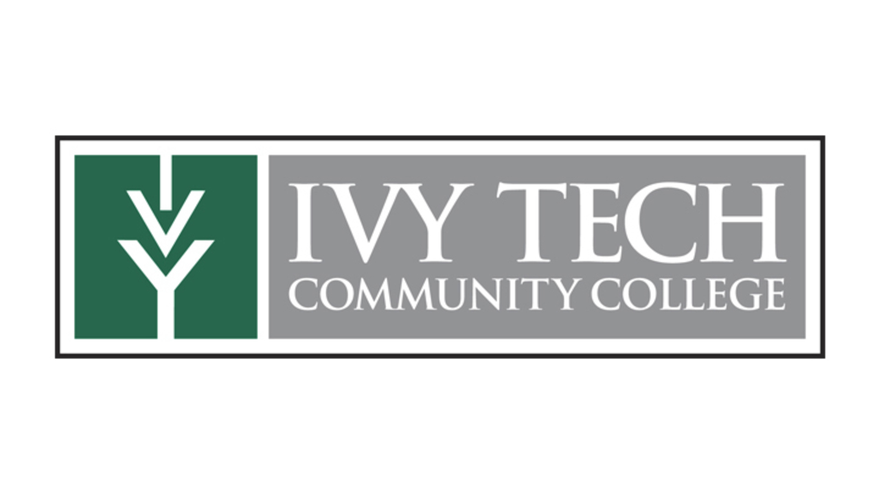 ivy tech web_1486076690572.jpg