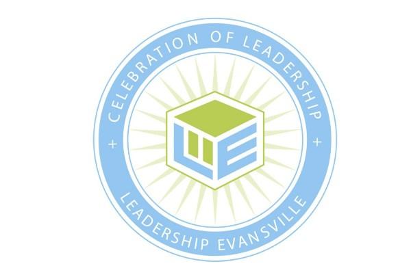 leadership evansville FOR WEB_1498215479670.jpg