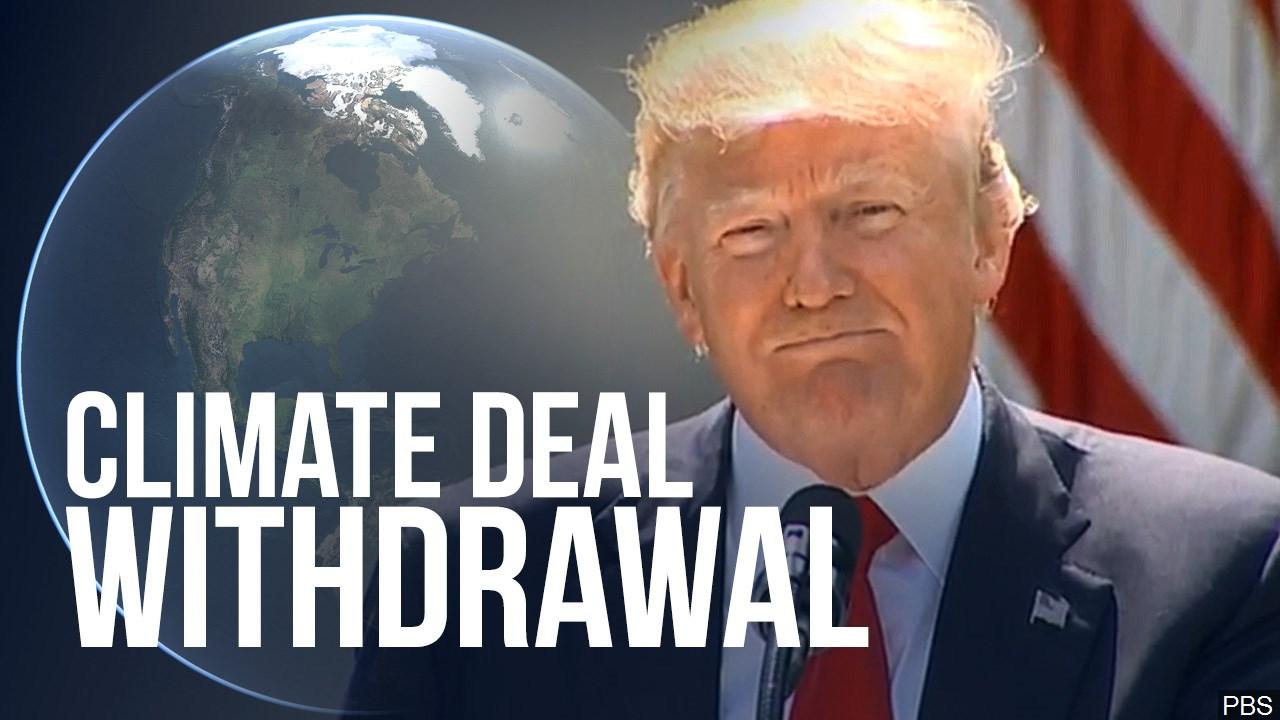 mgn paris climate agreement_1496693330723.jpg