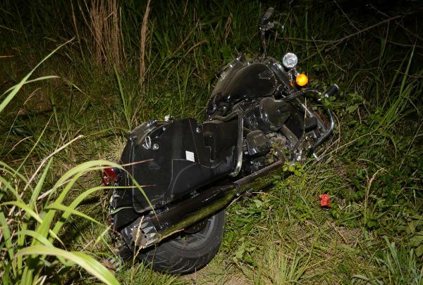 moto crash_1497124295812.png