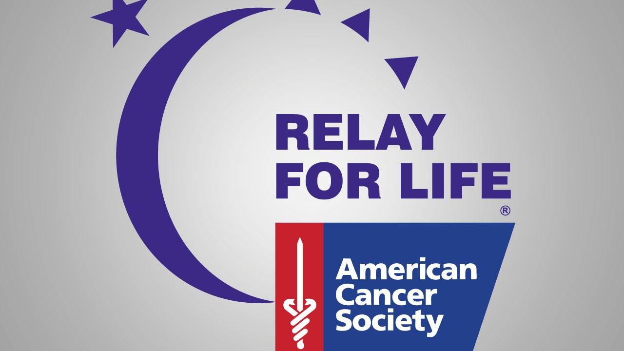 relay for life_1497028791799.jpg