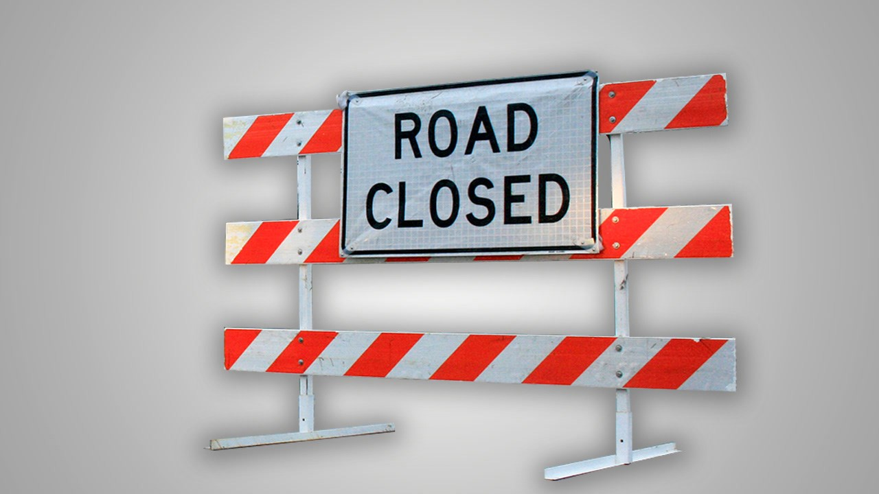 road closed_1498181013940.jpg