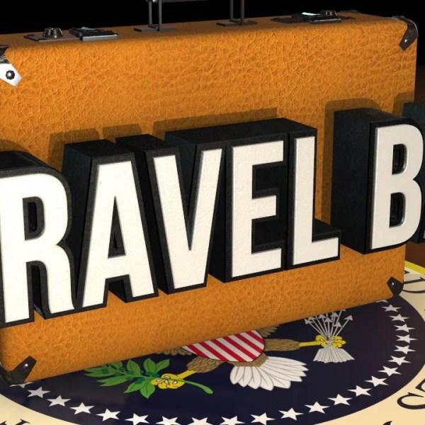 travel ban_1498254856056.jpg