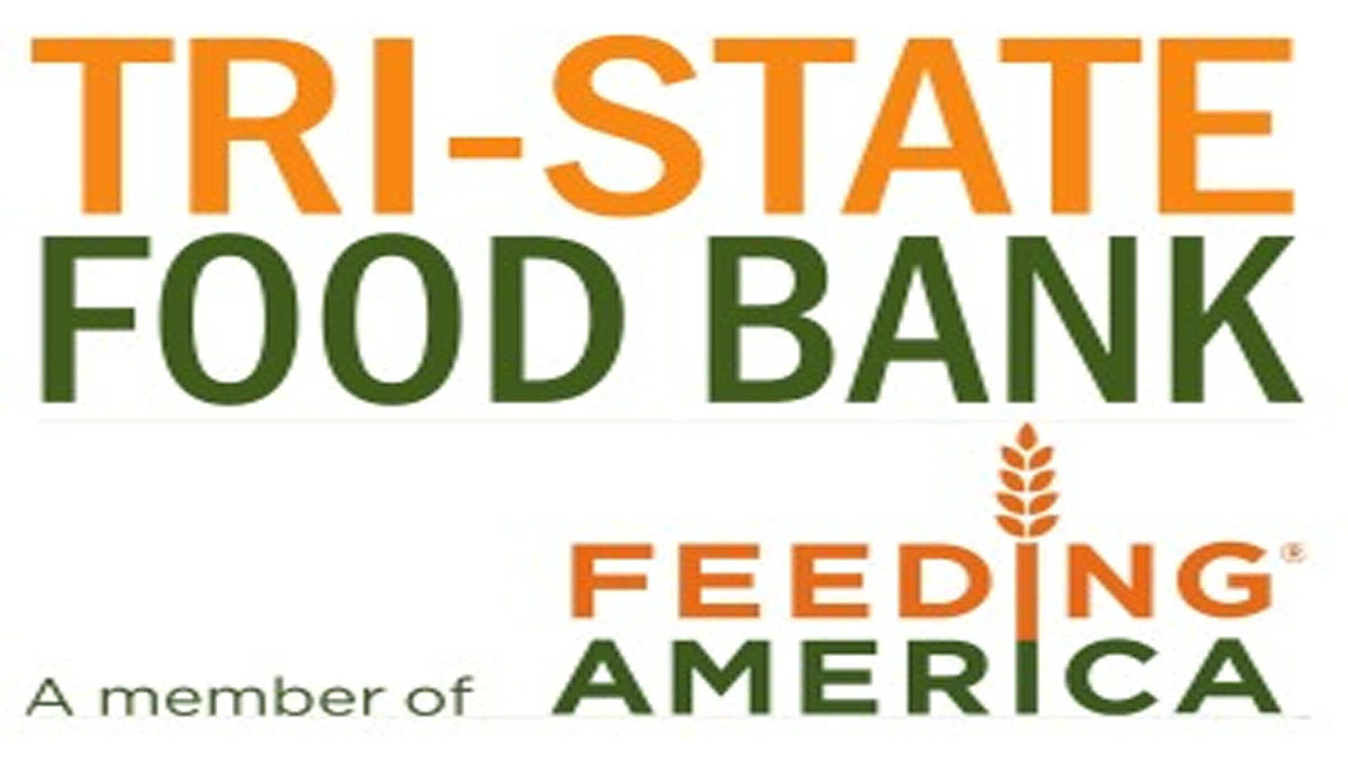 Tri-State Food Bank_1499710233068.jpg
