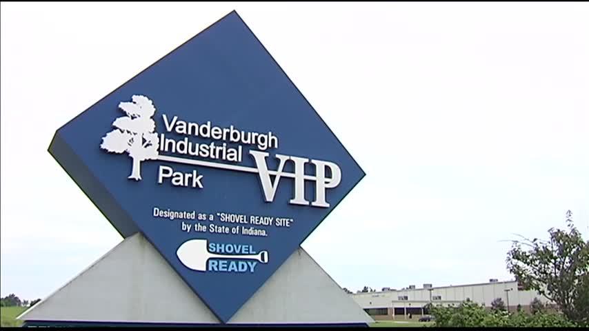 vanderburgh industrial park.jpg