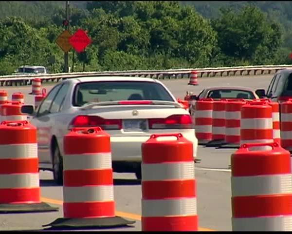 drivers cones.jpg