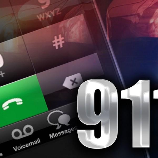 911 EMERGENCY_1499719125087.jpg