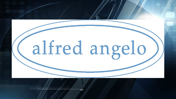 ALFRED ANGELO_1500064960015.png