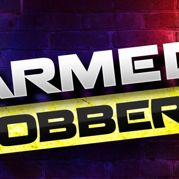 Armed Robbery2_1500894564578.jpg
