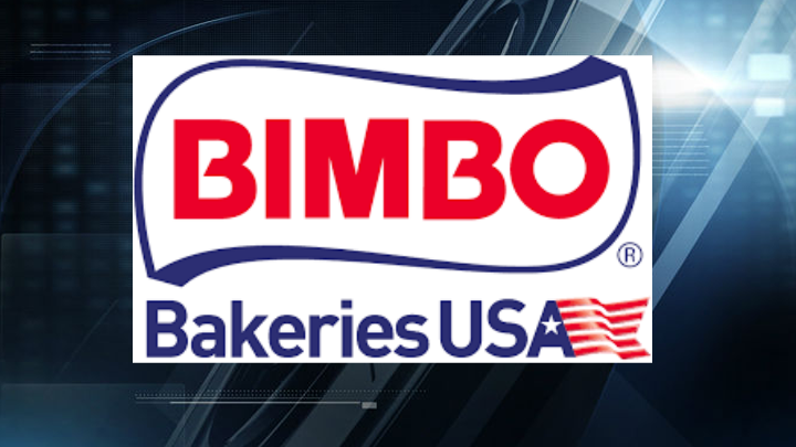 BIMBO BAKERIES_1499713538011.png