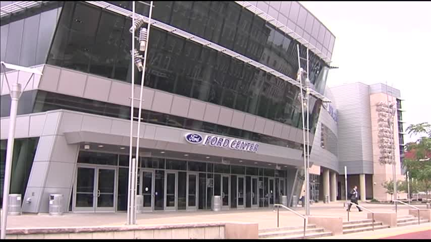 Evansville to Host 2018 IN GOP Convention_65734933