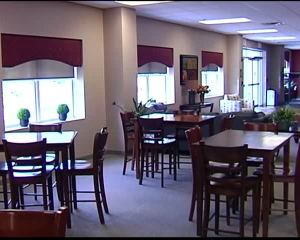 Fairfield Cooling Centers Help Residents Beat the Heat_35998472