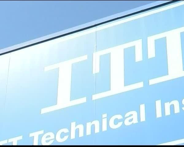 Fallout from ITT Tech Closure_76397818
