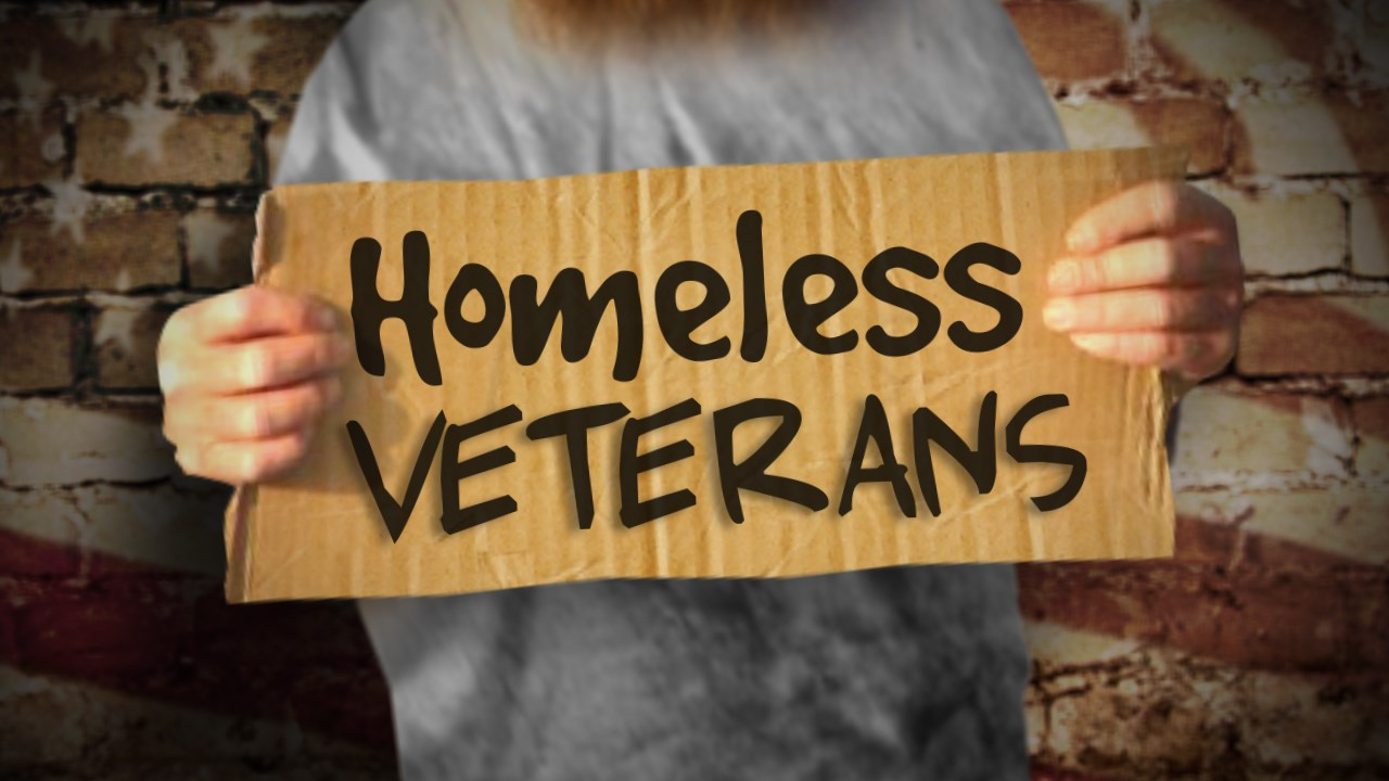 Homeless Veterans_1499768949878.jpg