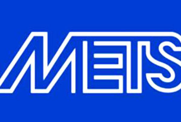 METS logo FOR WEB_1501238598224.jpg