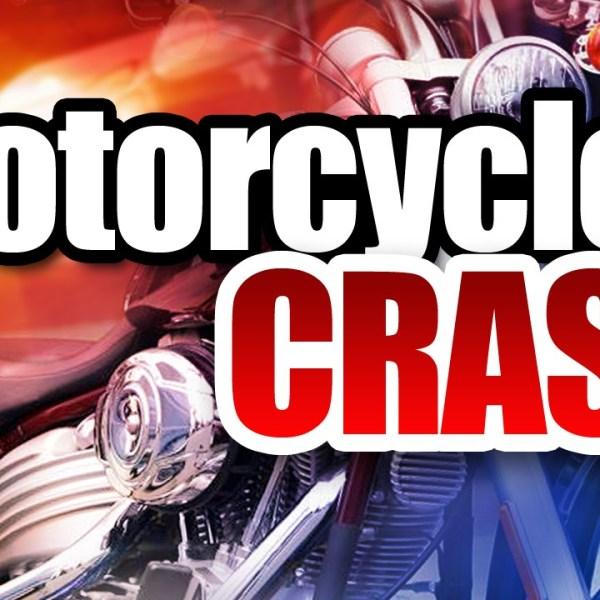 Motorcycle Crash_1499763130539.jpg