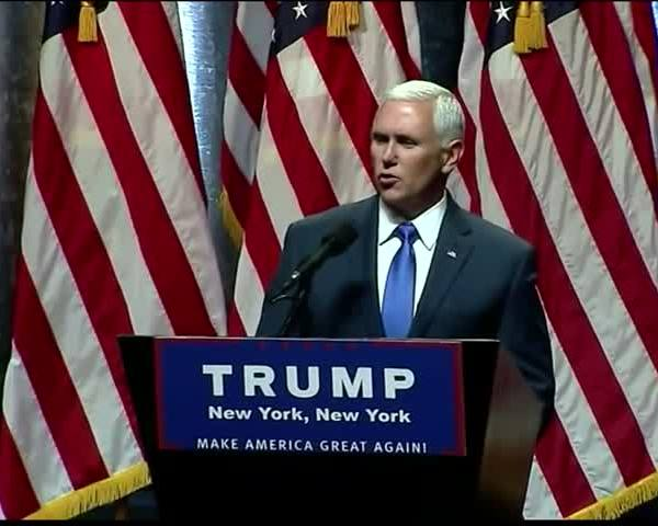 Pence-s Path to Vice President_03623759