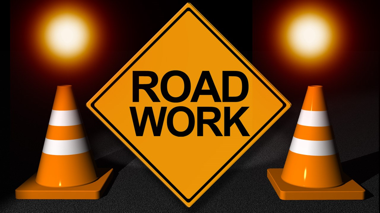 Road Work5_1499934369972.jpg